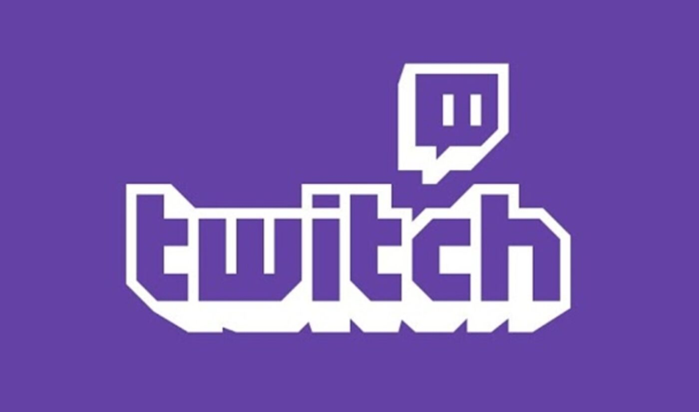Amazon, Not YouTube, Will Buy Twitch For $970 Million