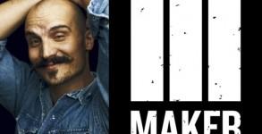 will-watkins-maker-studios