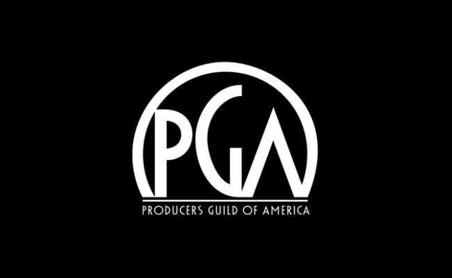 Submit Your Digital Series To The PGA Awards By September 19