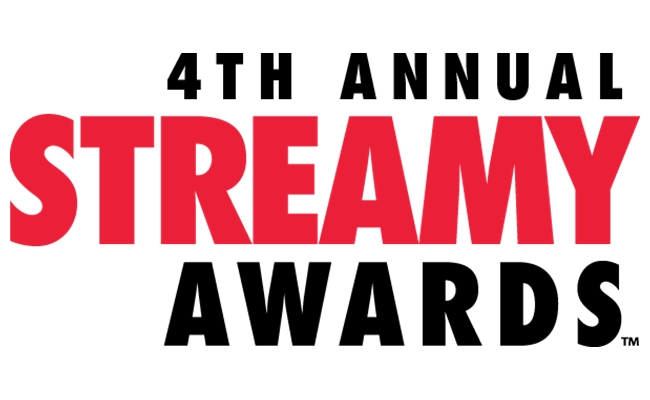4th-streamy-awards-logo