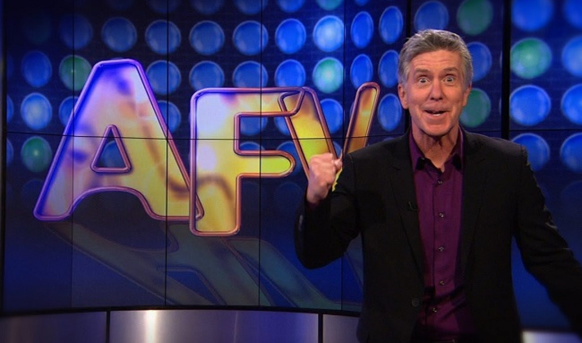 'AFV,' Maker Studios To Release Original Content Starring YouTubers