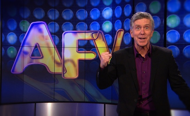 'AFV,' Maker Studios To Release Original Content Starring YouTubers by Bree Brouwer of Tubefilter
