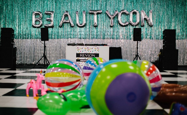 BeautyCon's $2 Million Seed Funding Will Link Brands With YouTubers by Bree Brouwer of Tubefilter