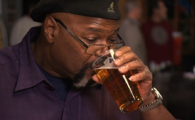 Page Prod.'s 'Beer Geeks' Gets Digital Distribution Deal With Ora.TV by Bree Brouwer of Tubefilter