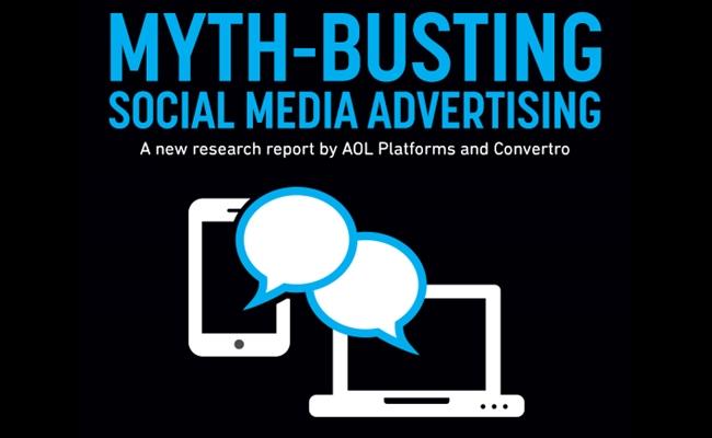 Covertro_SocialMediaMythBusting[1]