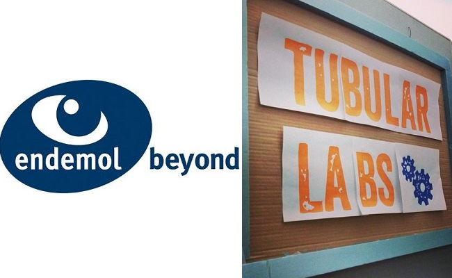 Endemol Beyond Will Gain Better Video Insights With Tubular Labs Deal by Bree Brouwer of Tubefilter
