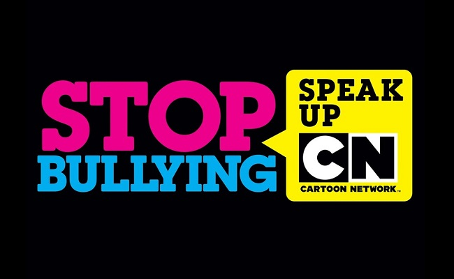 FullBottle, Cartoon Network, Viners Promote Anti-Bullying Campaign by Bree Brouwer of Tubefilter