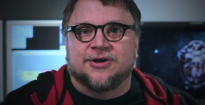 Guillermo Del Toro, YouTube, And Legendary Host Halloween Film Contest by Bree Brouwer of Tubefilter