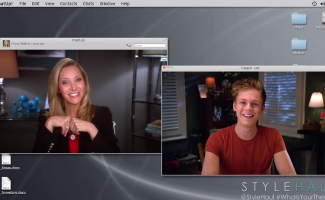 'Web Therapy' Starring Lisa Kudrow Finds A New Home On StyleHaul by Bree Brouwer of Tubefilter