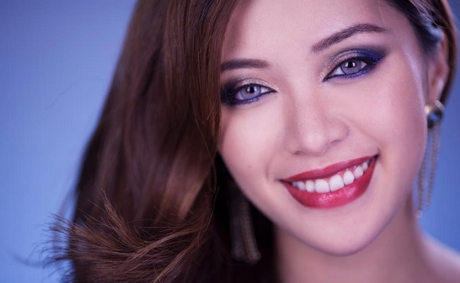 Michelle Phan Reaches A Milestone With Over 1 Billion Channel Views by Bree Brouwer of Tubefilter