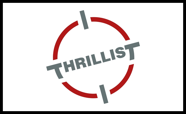 SMWLA Preview: Thrillist Teaches You How To Grow A Social Media Brand