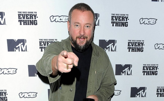 Vice Is A Hot Commodity, Lands Another $250 Million Investment Round by Bree Brouwer of Tubefilter