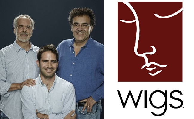 WIGS Creators Launch Digital Production Company Funded By WPP, ITV by Bree Brouwer of Tubefilter