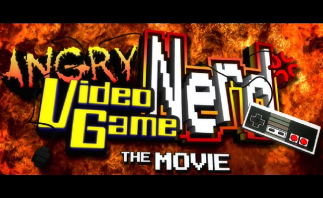 angry-video-game-nerd-movie