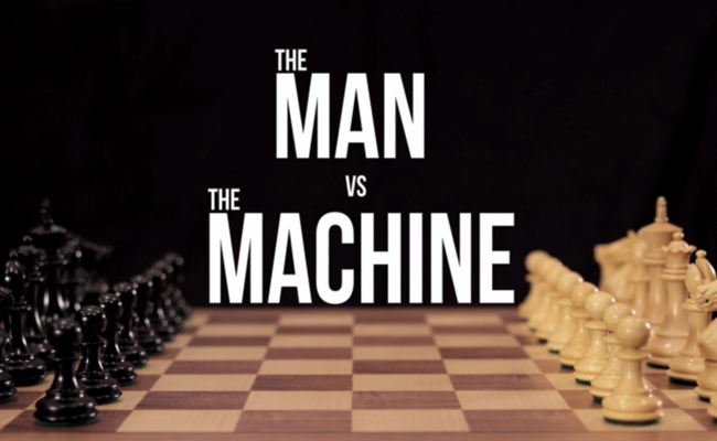 five-thirty-eight-man-vs-machine-signals