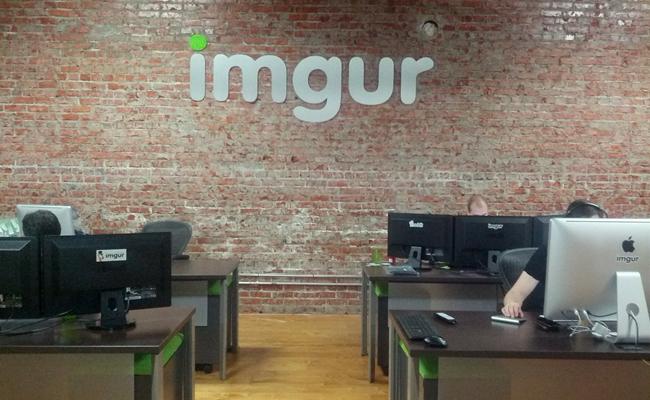 imgur-office