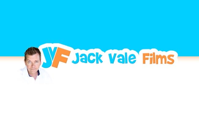 jack-vale-films