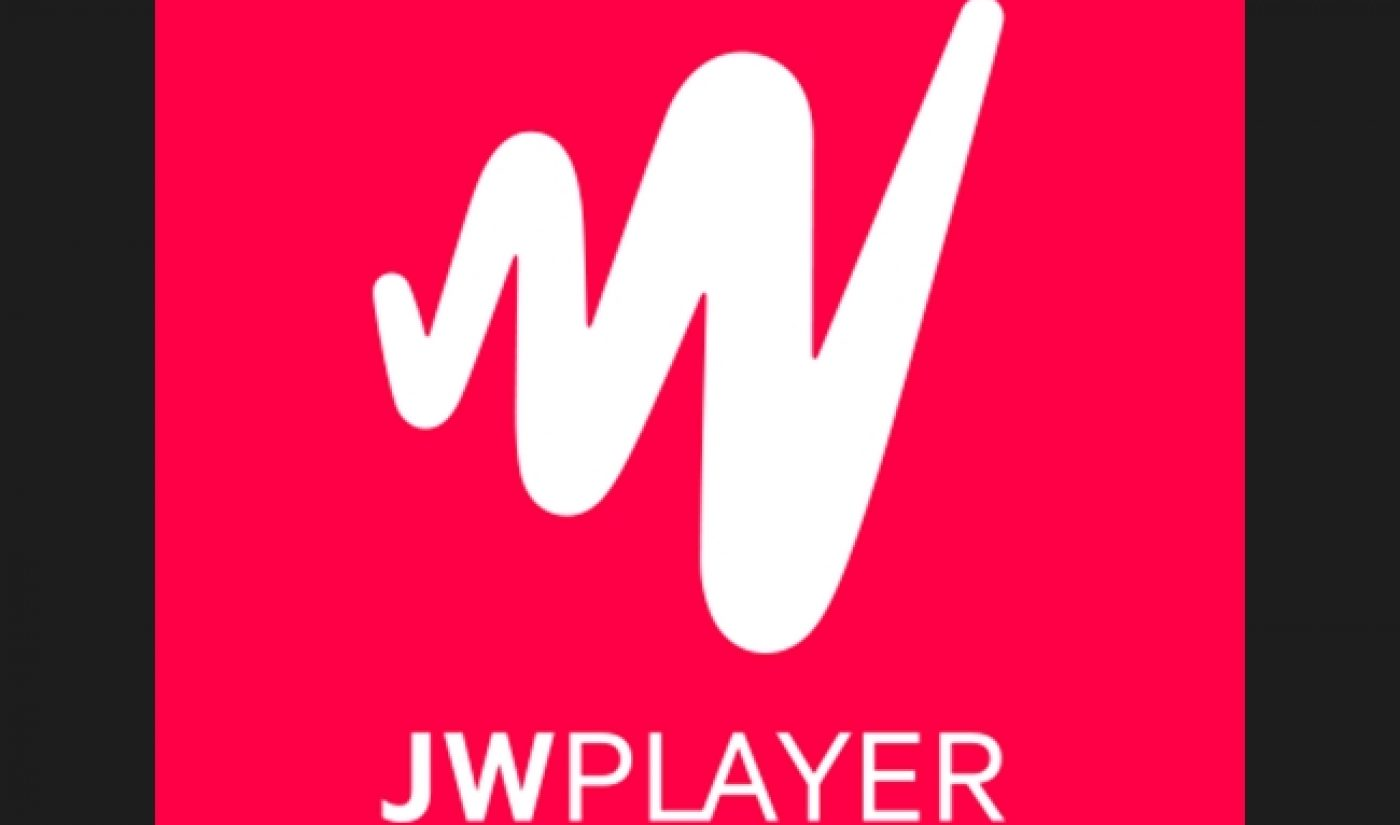 JW Player Raises $20 Million For Publisher-Friendly Video Embeds