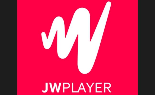 JW PLAYER 7.6.0 СКАЧАТЬ БЕСПЛАТНО