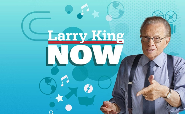 larry-king-now