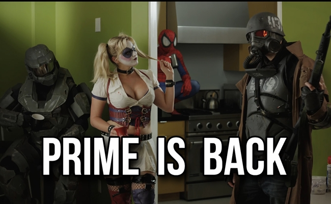 machinima-prime-is-back