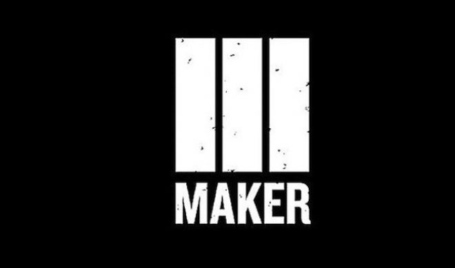 Maker Studios' 45 Million Monthly Unique US Viewers Top All Networks