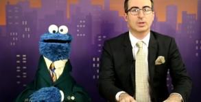 mashable-john-oliver-cookie-monster