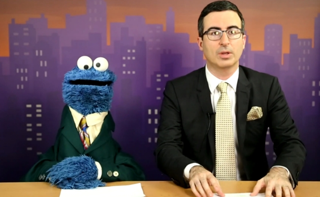 mashable-john-oliver-cookie-monster