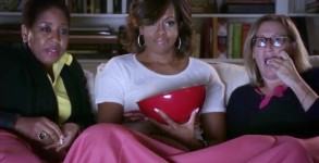 michelle-obama-funny-or-die
