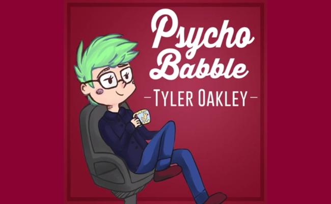 psychobabble-tyler-oakley
