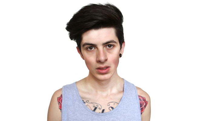 sam-pepper-headshot
