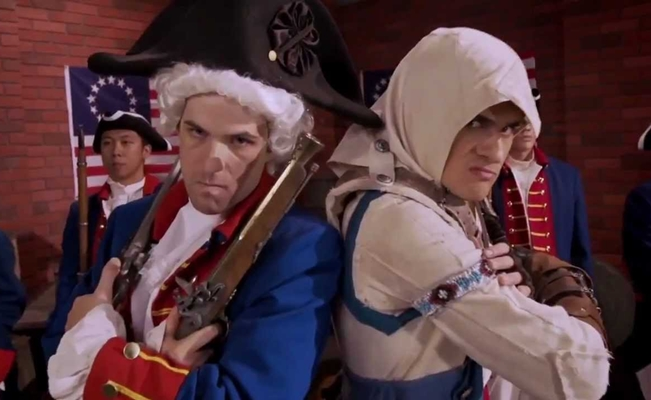 smosh-assassins-creed-branded