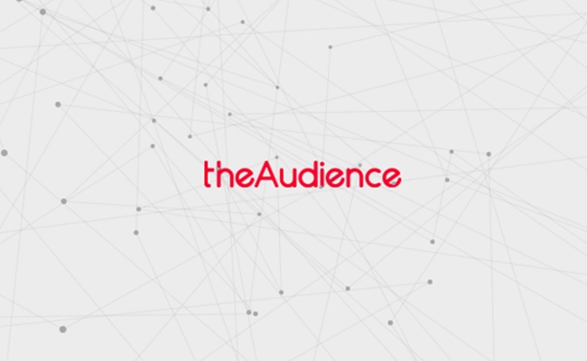 the-audience
