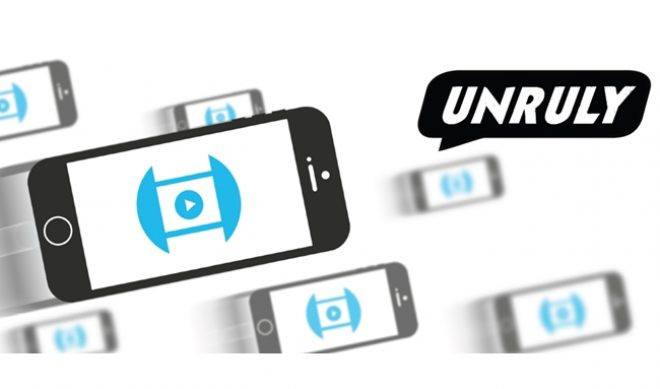 Unruly Rolls Out Ad Video Format That Adapts To The Page Around It