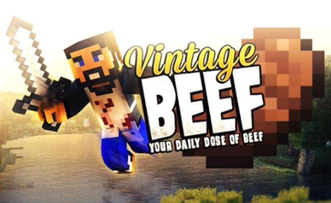 vintage-beef-minecraft