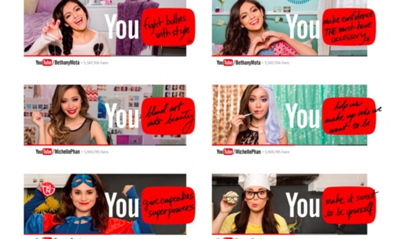 New Study Values YouTube At $40 Billion