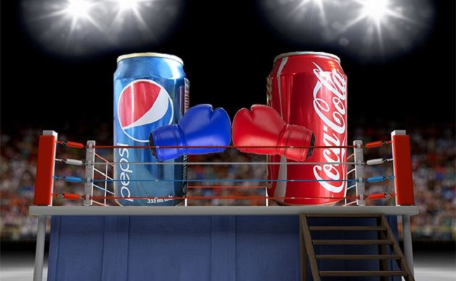 What Can Coke And Pepsi Teach You About Branded Video Content On YouTube? by Bree Brouwer of Tubefilter