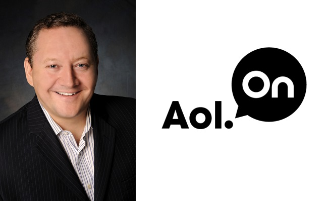 Dermot McCormack Takes Over AOL Video & Studios As Ran Harnevo Departs by Bree Brouwer of Tubefilter