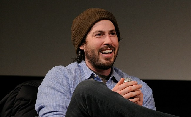Hulu Orders Straight-To-Series Comedy From Jason Reitman by Bree Brouwer of Tubefilter