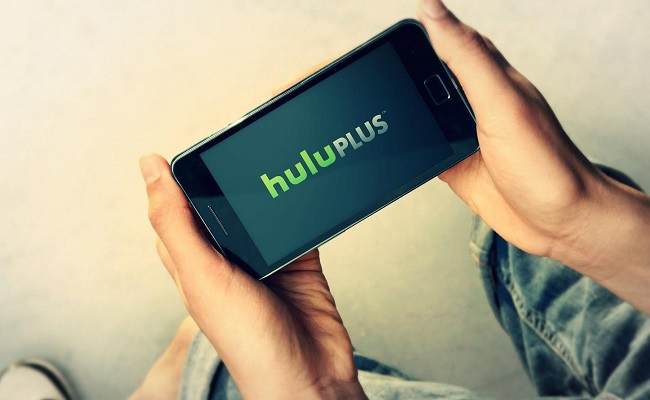Hulu's CEO Considers Reducing The Number Of Hulu Plus Ads by Bree Brouwer of Tubefilter