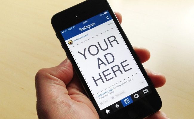 Disney, CW, Activision The First To Buy Video Ads On Instagram by Bree Brouwer of Tubefilter