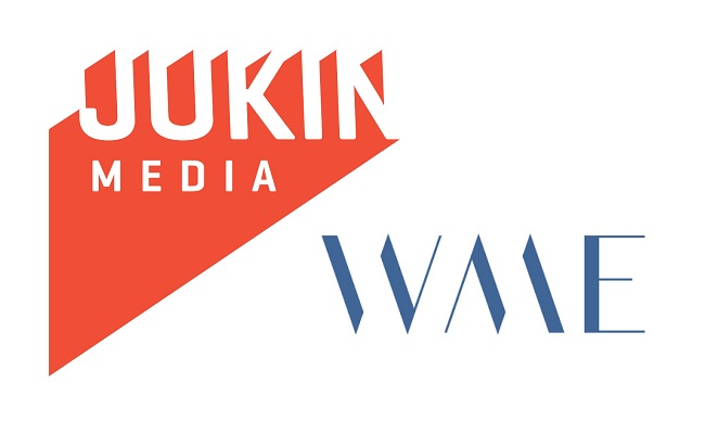 Jukin Media Signs With Talent Agency William Morris Endeavor by Bree Brouwer of Tubefilter