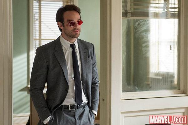 Netflix-Daredevil-Costume-2