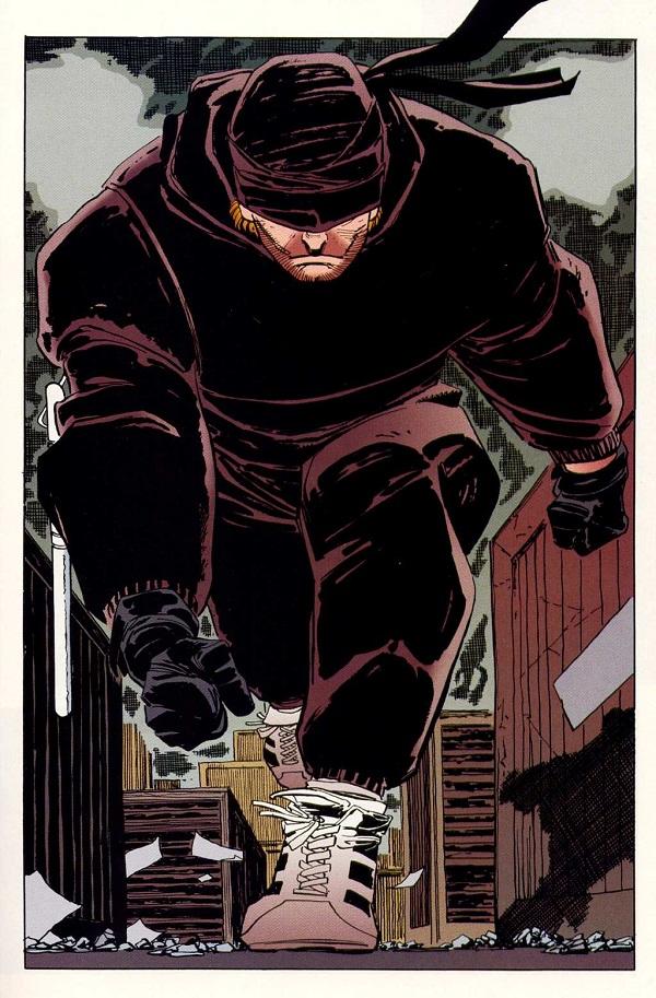 Netflix-Daredevil-Costume-3