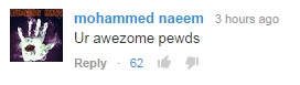 PewDiePie-YouTube-Comments-Back-4