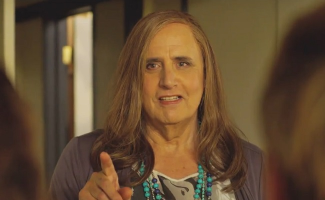 Amazon Orders Second Season For Hit Original Series 'Transparent' by Bree Brouwer of Tubefilter
