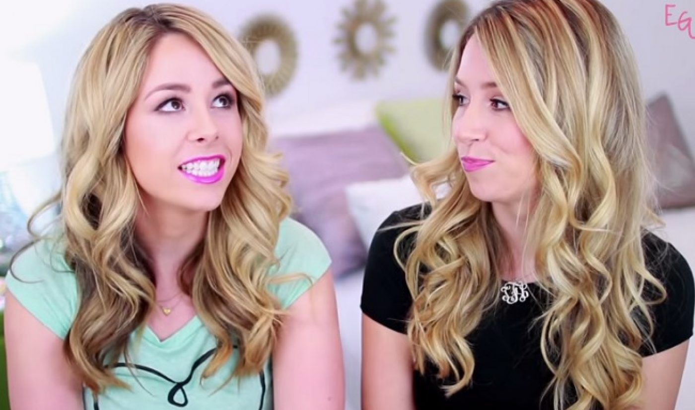 YouTube Millionaires: Eleventhgorgeous Sisters Add Comedy To Beauty