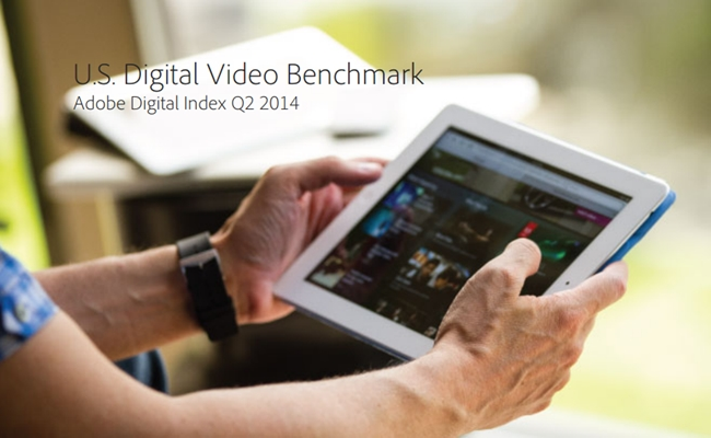 adobe-digital-benchmark-q2-2014
