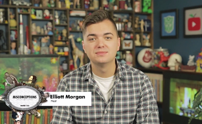 elliott-morgan-mental-floss-misconceptions