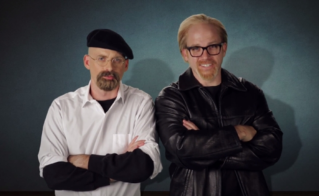 epic-rap-battles-of-history-mythbusters
